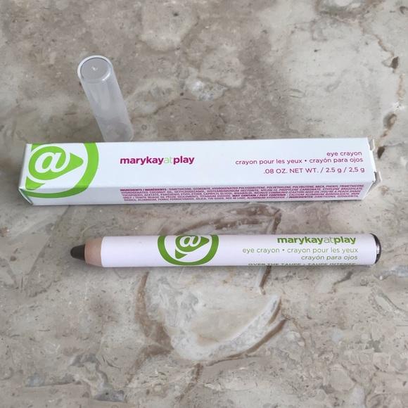 Mary Kay Other - Eye crayon